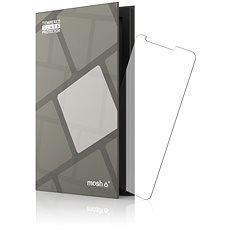 Tempered Glass Protector 0.3 mm pre Honor 9 Lite - Ochranné sklo