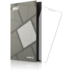 Tempered Glass Protector pre Huawei Honor Play - Ochranné sklo