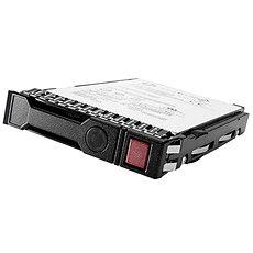 "HPE 3.5"" 2 TB 6G SATA 7200 ot. Hot Plug - Serverový disk"