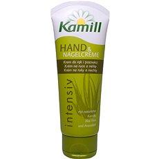 Kamill Intensive 100 ml - Krém na ruky