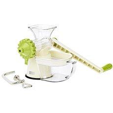 Lurch Juicer 00010216 - Lis na citrusy manuálny
