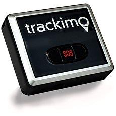 TRACKIMO Optimum 2G - GPS lokátor