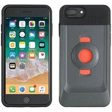 TigraSport FitClic Neo Case iPhone 6s Plus/7 Plus/8 Plus - Kryt na mobil