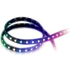 AKASA Vegas MBW - LED pás