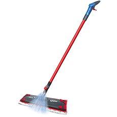 VILEDA Spray mop - Mop