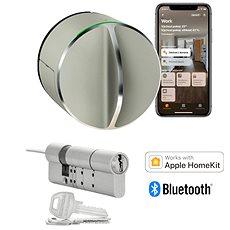 Danalock V3 sada inteligentný zámok vrátane cylindrickej vložky – Bluetooth & HomeKit - Inteligentný zámok