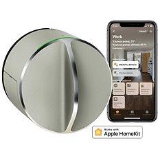 Danalock V3 smart zámok HomeKit - Inteligentný zámok