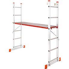 Venbos Pracovná plošina (2 x 6) - Plošina