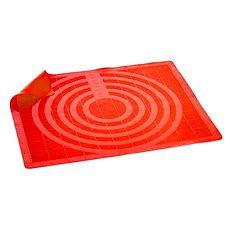 BANQUET Culinaria RED A05338 - Kuchynská podložka