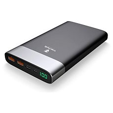 Viking Vixen QC 3.0 20000 mAh - Powerbank