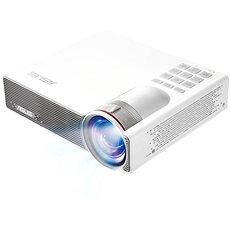 ASUS P3B - Projektor