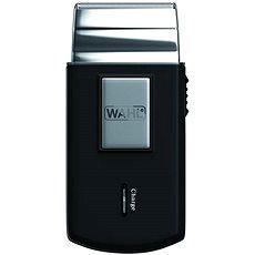 Wahl 3615-1016 - Holiaci strojček planžetový