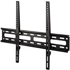 Hama VESA 600 × 400 fixný čierny - Držiak na TV