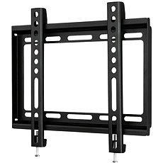 Hama VESA 200 × 200 fixný čierny - Držiak na TV