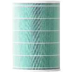 Mi Air Purifier Anti-formaldehyde Filter - Filter
