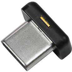 YubiKey 4C Nano - Trezor