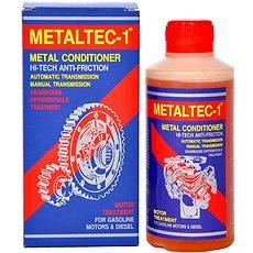 Metaltec-1 250 ml - Mazivo