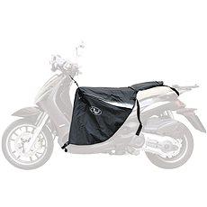 PUIG Scooter Legs cover - Deka na skúter
