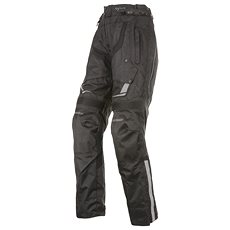 AYRTON Mig - Nohavice na motorku