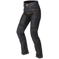 AYRTON DATE - Nohavice na motorku