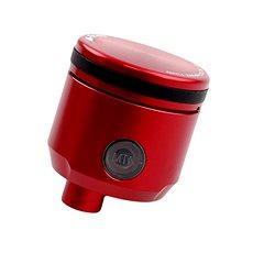 M-Style nádobka na kvapalinu Honda CB1000R – červená - Nádobka na brzdovú kvapalinu