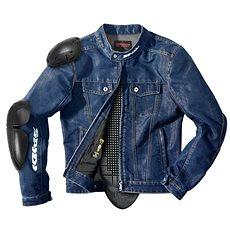 Spidi FURIOUS - Bunda na motorku