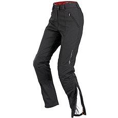 Nohavice GLANCE, SPIDI - Nohavice na motorku