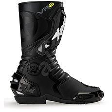 XPD VR6 - Topánky na motorku
