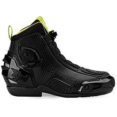 XPD X-ZERO R - Topánky na motorku