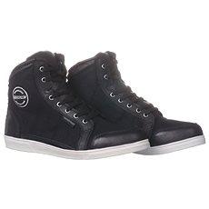 KORE Street Sneaker - Topánky na motorku