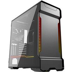Alza Ultime Streamer Optane - Herný PC