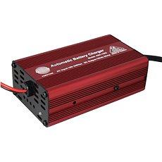 FST ABC-1202, 12 V, 2 A - Nabíjačka trakčných batérií