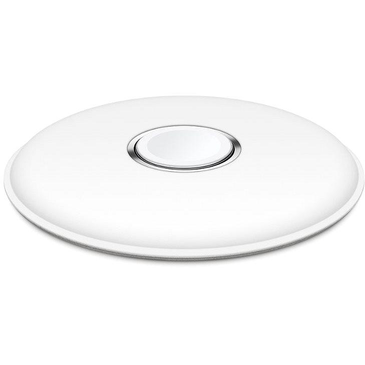 Apple magnetický nabíjací dok - Bezdrôtová nabíjačka