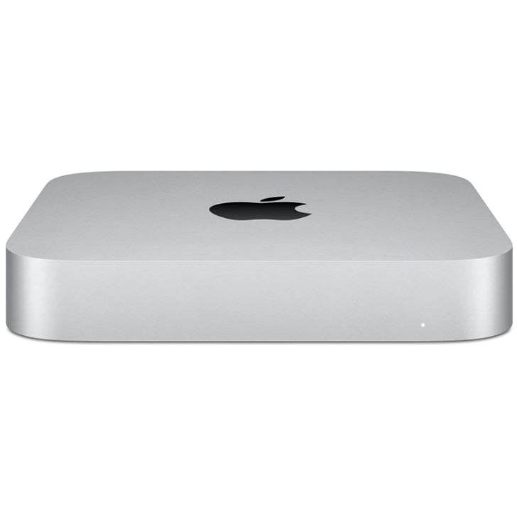 Mac mini M1 2020 - Mini PC