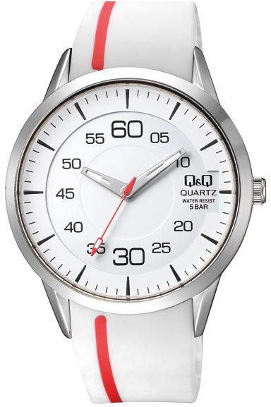 0061b41d94f Q Q Fashion Q982J301Y - Pánske hodinky