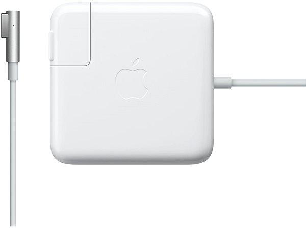 Apple MagSafe Power Adapter 85W pre MacBook Pro - Napájací adaptér