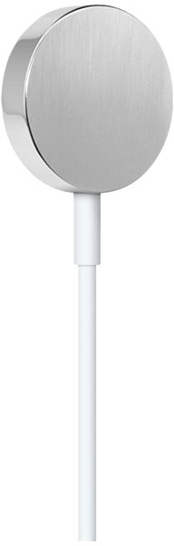 Apple Watch Magnetic Charging Cable 2 m - Napájací kábel