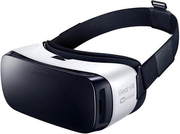 9fe926bb8 Samsung Gear VR - Okuliare na virtuálnu realitu | alza.sk