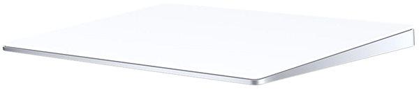 Apple Magic Trackpad 2 – strieborný - Trackpad