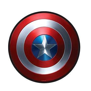 Captain America – podložka - Podložka pod myš