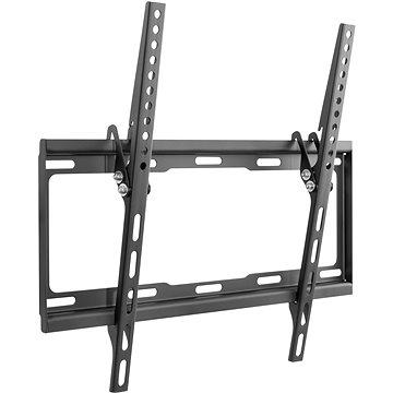 "AlzaErgo T205B Frame sklopný 32"" – 55"" - Držiak na TV"