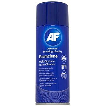 AF Foamclene 300 ml - Čistiaca pena