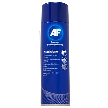 AF Maxiclene 400 ml - Čistiaca pena