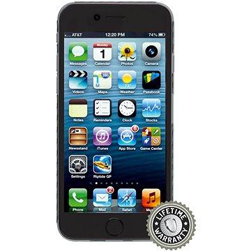 ScreenShield Tempered Glass Apple iPhone 6/6S - Ochranné sklo