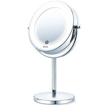 Beurer BS55 - Kozmetické zrkadlo