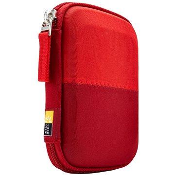 Case Logic CL-HDC11R červené - Puzdro na pevný disk