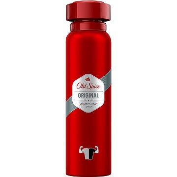 OLD SPICE Original 150 ml - Pánsky dezodorant