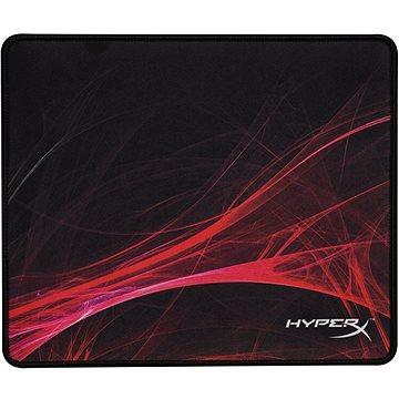 HyperX FURY S Pro Speed Edition – veľkosť S - Herná podložka pod myš