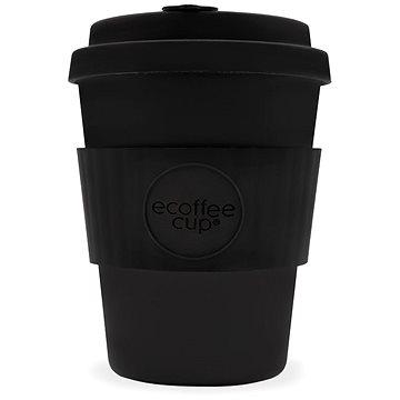 Ecoffee Kerr & Napier 350 ml - Termohrnček