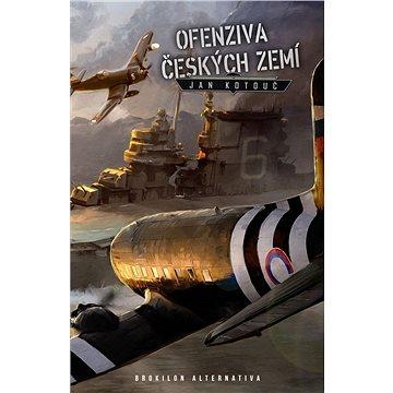 Ofenziva českých zemí